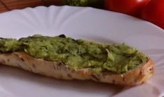 Vegas, Avocado Toast, Guacamole, Mexican, Tasty, Breakfast, Ethnic Recipes, Fimo, Morning Coffee