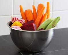 7 alimenti che aiutano a vincere la fame senza ingrassare