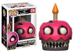 Five_Nights_At_Freddys_Pop_Nightmare_Cupcake_Exclu