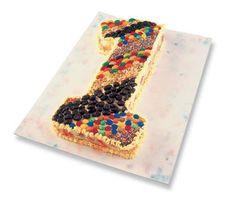 Nuevas Tendencias en Decoración de Tortas: Tortas con Forma de Números Cakes, Breakfast, Food, Cake Birthday, Pastries, Sweets, Recipes, 10th Birthday Cakes, Pretty Cakes