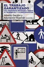 El trabajo - Akal Cgi, Books, Motor, Beautiful, Socialism, Critical Thinking, Labor Positions, Proposals, Reading
