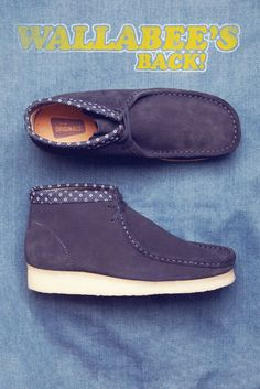 28 Best Fly foot fetish images   Clarks originals, Male shoes, Man ... 41cdc5bd43