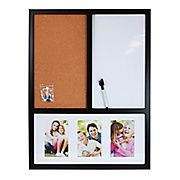 Buy nexxt Design Wall Mounted Magnetic Bulletin Board, 2'' x 1.5'' at Staples' low price, or read customer reviews to learn more.