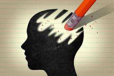 Varovné příznaky, které předcházejí roztroušené skleróze. Včasná diagnostika umožní zahájení léčby a zpomalení rozvoje choroby Baguette, Forms Of Dementia, Memory Problems, Post Traumatic, Stress Disorders, Brain Waves, Cognitive Behavioral Therapy, Brain Activities, Guitars