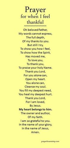A prayer of thanksgiving to our Lord Jesus Christ. Thank you Lord Jesus Christ. You are our almighty God. Prayer Scriptures, Bible Prayers, Faith Prayer, Prayer Quotes, My Prayer, Spiritual Quotes, Bible Quotes, Qoutes, Thankful Prayers