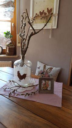 teekanne tilda n hen sewing selber gemacht. Black Bedroom Furniture Sets. Home Design Ideas