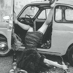 #asgoodasgympeople #friday #skinny #naturalbeauty #underwear #nice #cool #trendy #elegant #like4like #boy #instaboy #instagram #picoftheday #model #modeling #modelo #valencia #spanish #natural #naked #thin #nogym #skinnybody #follow #nurse #nosteroids #nutrition #spain @amckmodels @imgmodels  #m4models Photo by @richardquartley Natural Beauty from BEAUT.E