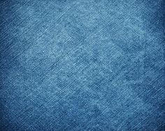 Samsung Galaxy Note 2 Wallpapers Textile Texture, Pattern Wallpaper, Design, Galaxy Note, Samsung Galaxy, Android, Wallpapers, Patterns, Phone