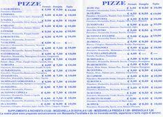 incontro-menu_1