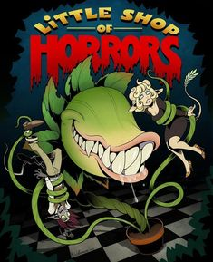 Horror Posters, Horror Comics, Horror Art, Scary Movies, 1980's Movies, Films, Action Movies, Fanart, Halloween 2015