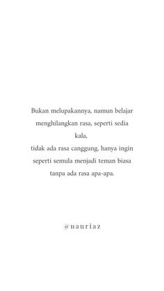 Rain Quotes, Me Quotes, Qoutes, Islamic Inspirational Quotes, Islamic Quotes, Portrait Quotes, Social Quotes, Quotes Galau, Broken Quotes