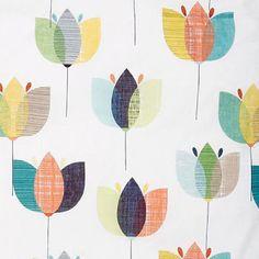 print & pattern Textile Patterns, Textiles, Print Patterns, Scandinavian Pattern, Scandinavian Prints, Flower Quilts, Graphic Artwork, Print Wallpaper, Pattern Illustration
