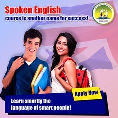 Spoken English course in Kolkata - IITT Language Academy English Course, Smart People, Language, How To Apply, Learning, Studying, Teaching, Language Arts, Education