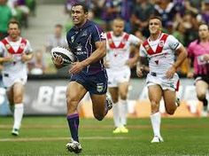 Storm vs Dragons Free Rugby NRL live streaming Watch Dragons vs Storm video coverage rugby NRL live stream match.You can easily to find out National Rugby League free digital satellite HD TV games in here.