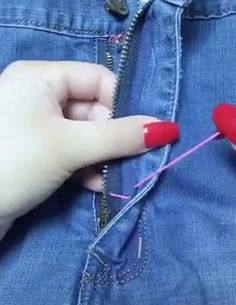 100 Brilliant Projects to Upcycle Leftover Fabric Scraps - Relanity Easy 50 sewing projects tips are readily available on our website. 49 Sewing Projects for Beginners - Reorges 50 Sewing Projects to Use Up All Those Little Scraps of Fabric - Armonth If y Sewing Hacks, Sewing Tutorials, Sewing Crafts, Sewing Tips, Techniques Couture, Sewing Techniques, Sewing Patterns Free, Free Sewing, Sewing Clothes