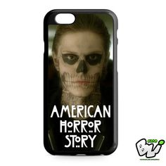 American Horror Story iPhone 6 Case   iPhone 6S Case