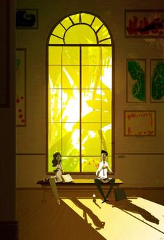 Pascal Campion. Aww love this one. B.j