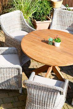 Simple Fantastische Gartenm bel mit Platz f r Personen gartengarnituren Gartengarnituren Pinterest