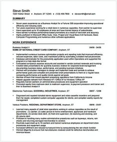 Hybrid Resume Examples Brilliant Resume Examples Law Enforcement  Resume Examples  Pinterest .