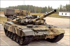 main battle tank technical data sheet specifications information description pictures photos images intelligence identification intelligence Russia Russian army defence industry military technology Army Vehicles, Armored Vehicles, World Tanks, Tank Armor, Tank Destroyer, Armored Fighting Vehicle, Battle Tank, Military Weapons, Military Equipment