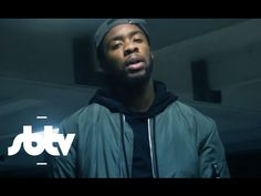 Scrufizzer | Dun Kno Already (Oh No Remix) [Music Video]: SBTV - Tronnixx in Stock - http://www.amazon.com/dp/B015MQEF2K - http://audio.tronnixx.com/uncategorized/scrufizzer-dun-kno-already-oh-no-remix-music-video-sbtv/