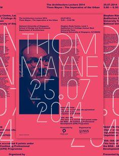 Posters by TwoPoints.Net — Hamburg, Berlin, Barcelona
