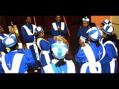 Best New Ethiopian Orthodox Mezmur 2017 ~ Nonstop #11