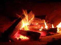 #blaze #bonfire #burn #burning #campfire #camping #combustion #crackle #crackling #fire #flame #glow #heat #hot #light #logs #warm #wood