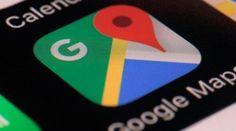 Google Haritalara soru-cevap özelliği getirildi