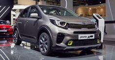 Kia Picanto, Vehicles, Car, Automobile, Autos, Cars, Vehicle, Tools