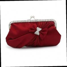 43.72$  Watch now - http://ali5ta.worldwells.pw/go.php?t=32764872881 - 2016 new brand colorful ladies handbags Korean trendy cute bowknot evening bag bridal dress fashion casual package free shipping
