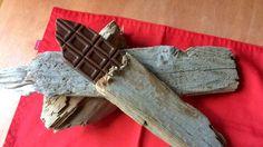 木製なのに美味しそう!木彫りの食べ物を作る彫刻家、川崎誠二の作品が凄すぎる