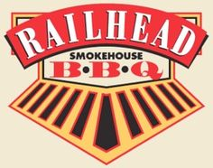 Come check out Bar Crow at Railhead Smokehouse September 11th! http://www.railheadbbq.net/Railhead_BBQ/Event_Calendar.html#