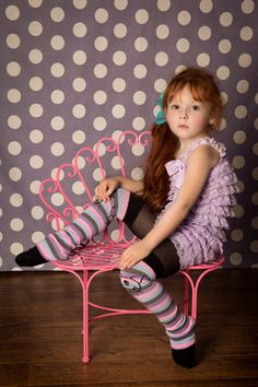 Leg warmers baby leg warmers/arm warmers by christiencollection, $8.95