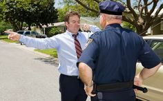 Massachusetts Courts Strike Down Roadside Sobriety Tests for Weed