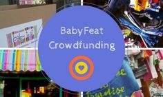 ΑΥΤΟ ΤΟ ΚΑΛΟΚΑΙΡΙ ΚΑΝΤΕ ΤΟ ΚΑΛΟ ΚΑΙ ΡΙΞΤΟ ΣΤΟ ΓΙΑΛΟ! Graphic Design, Baby, Babies, Infant, Child, Babys, Infants