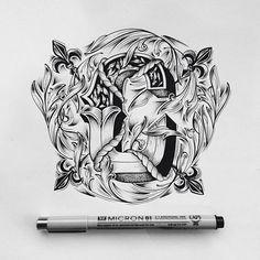 hand-lettering-Raul-Alejandro_5
