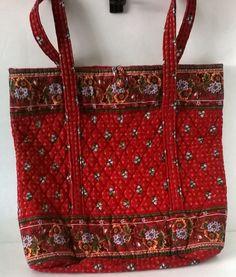 43 Best Vera Bradley images   Vera bradley, Purses, handbags, Side ... 52d55d338b