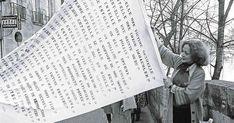 Lea Lublin fue una inmigrante de origen judío en la Argentina y una inmigrante de la periferia suramericana en Francia.Integró el movimiento contracultural de los años sesenta en la Argentina.En 1978, Lublin desarrolló una acción mobilizadora titulada Disolución en agua. Pont Marie, 5 p.m., en relación con la opresión de la mujer en la sociedad y las vías para lograr su emancipación.