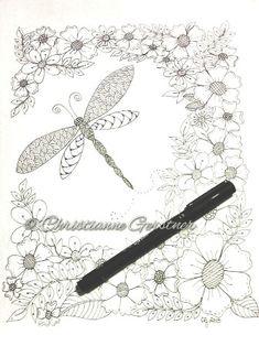 dragonfly.jpg (336×448)