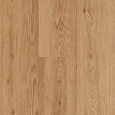 7mm w/pad Honey Mead Oak Waterproof Rigid Vinyl Plank Flooring 7 in. Wide x 48 in. Long Engineered Vinyl Plank, Wide Plank Flooring, Vinyl Flooring, Honey Mead, Waterproof Flooring, Luxury Vinyl Plank, Flooring Options, Adhesive Vinyl, Animals For Kids