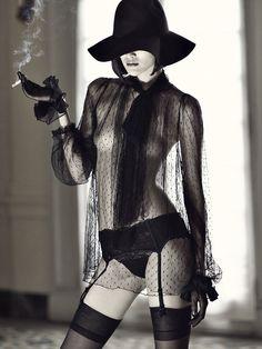 pinterest.com/fra411 #smoking