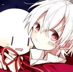 what is the ghost looking for? Kawaii Anime, Cute Anime Chibi, Cute Anime Pics, Oc Manga, Manga Art, Manga Anime, Anime Art, Chibi Boy, Satsuriku No Tenshi