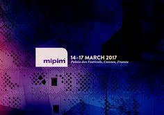 Mecanoo at MIPIM Cannes 2017