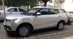 #GÜNDEM AVM önündeki aracı çalan hırsız 6 ay sonra yakalandı: İstanbul'da çekiliş için sergilenmek üzere bir AVM önüne getirilen aracı 6…