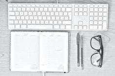 Tre strategie per calcolare il valore del proprio lavoro