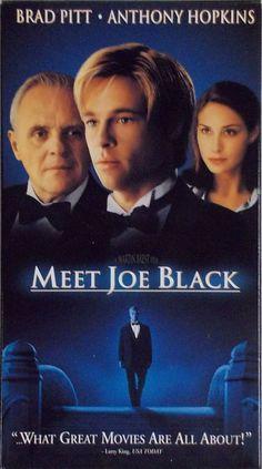 Bo rencontre avec joe black somewhere over the rainbow