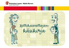 Aineistot ja materiaalit - Pelastakaa Lapset ry Teacher, Professor, Teachers