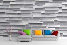Fototapeta 3d stena 24906 | 3D fototapety | Tapety 3D efekt | TAPETYMIX