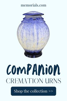 Our cremation urns for two can forever memorialize the bond of love. As you encase the ashes of your loved one with one of our double cremation urns, the legacy of the beloved couple can continue to speak to future generations. Whether you wish to mingle their ashes into one compartment to accentuate the bond of unity or store their ashes separately to memorialize their individuality, we have beautiful companion urns for two adults that will gracefully hold their remains. Memorial Urns, Memorial Ideas, Funeral Memorial, Burial Urns, Juniper Wood, Cremation Urns, Unity, Wedding Bands, Bond